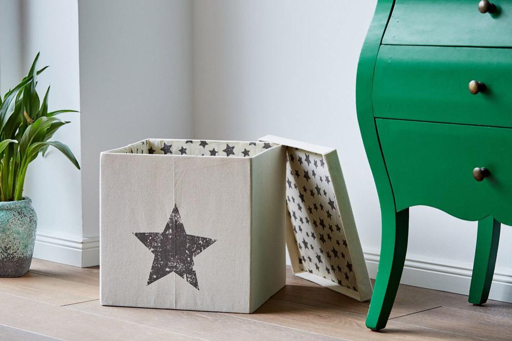 tortenplatte mit deckel preisvergleich die besten angebote online kaufen. Black Bedroom Furniture Sets. Home Design Ideas