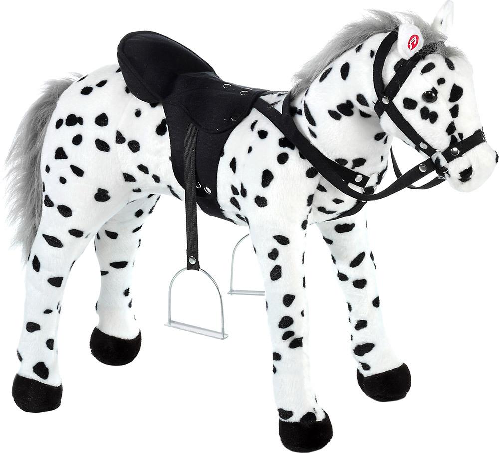 Kreuzstich Pferd Preisvergleich • Die besten Angebote online kaufen