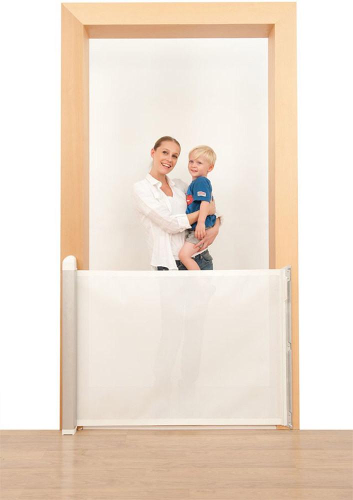 insektenschutz t r 120 preisvergleich die besten angebote online kaufen. Black Bedroom Furniture Sets. Home Design Ideas