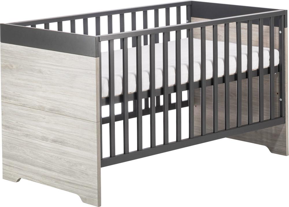 geberit clou preisvergleich die besten angebote online. Black Bedroom Furniture Sets. Home Design Ideas
