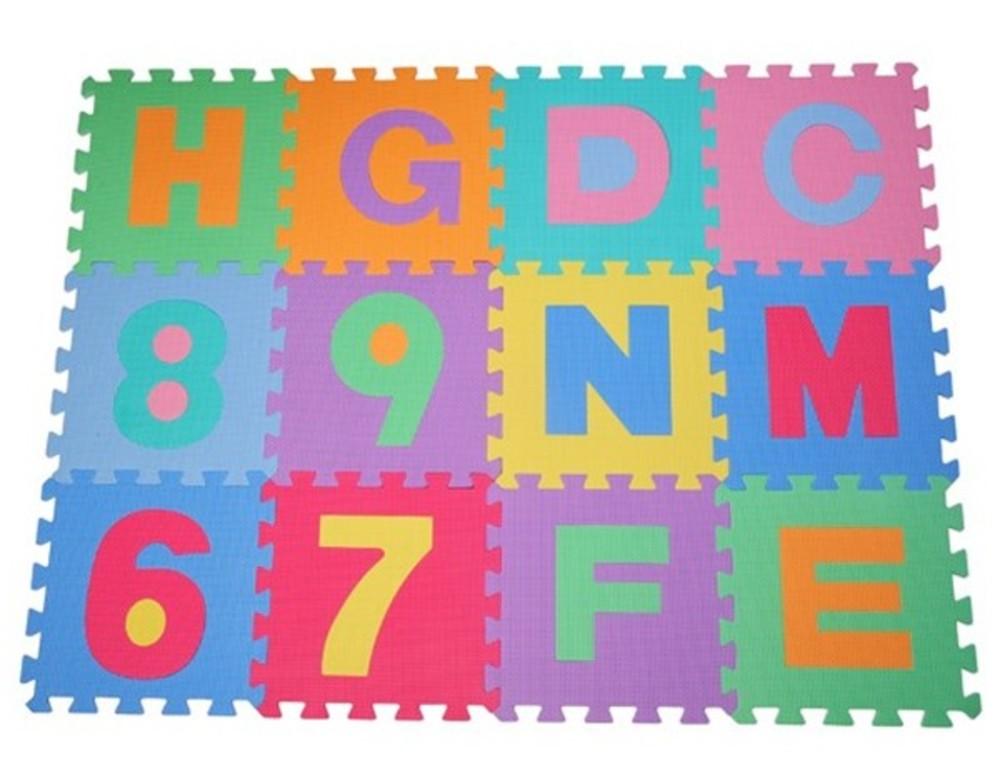 20c5829ad Bebitus é a maior Loja Online para Bebés e Crianças
