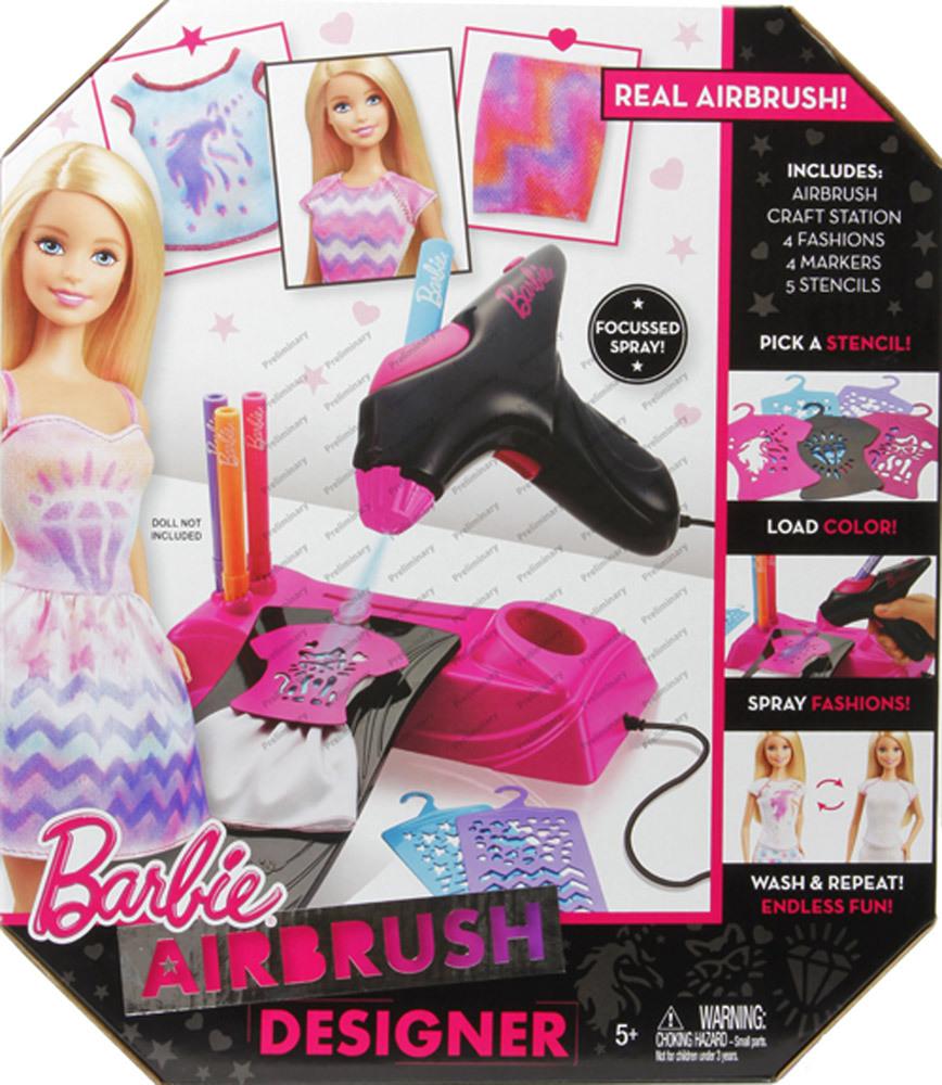 Barbie Puppe Preisvergleich • Die besten Angebote online kaufen