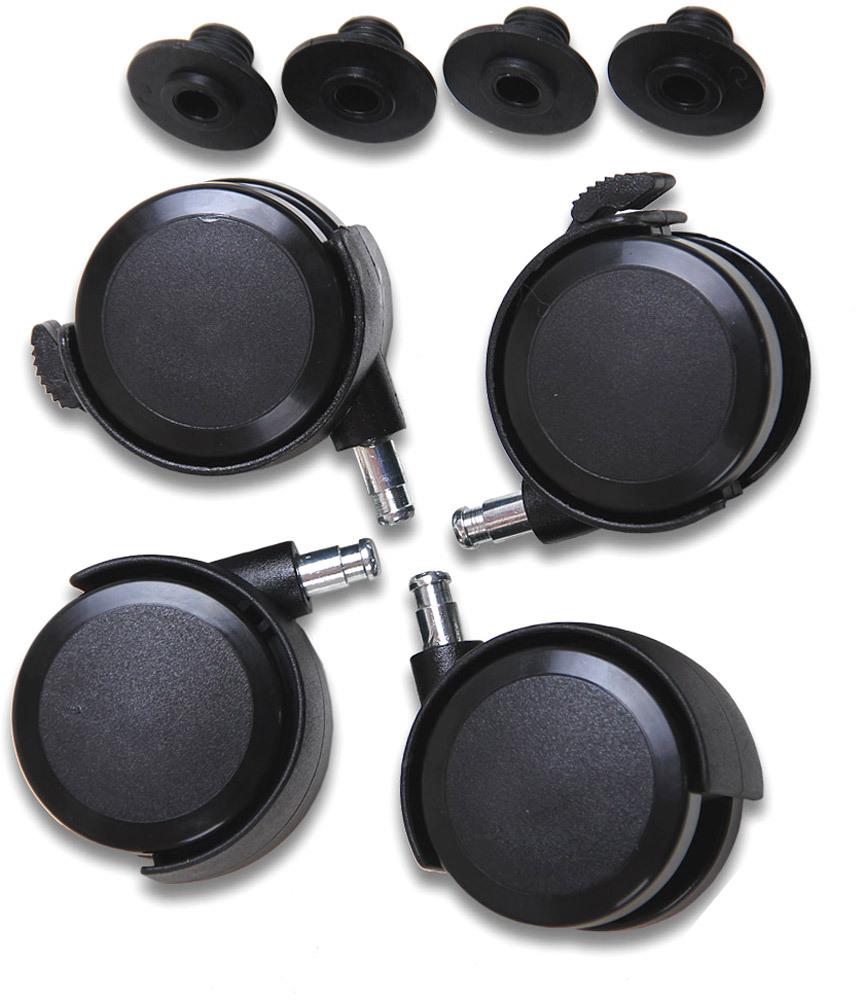 bett schwarz lederbett preisvergleich die besten angebote online kaufen. Black Bedroom Furniture Sets. Home Design Ideas