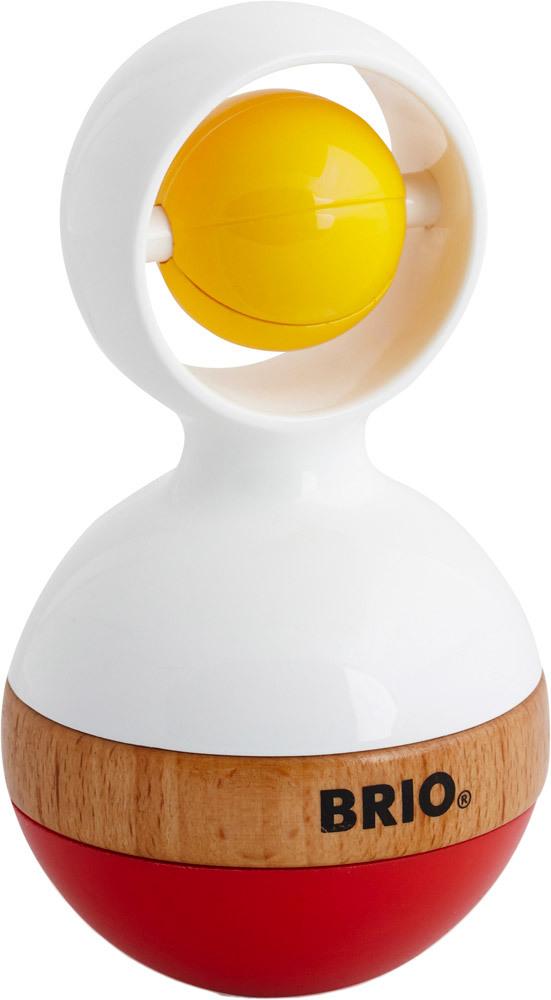 BRIO Stehauf Spielzeug  Spielzeug (30339)