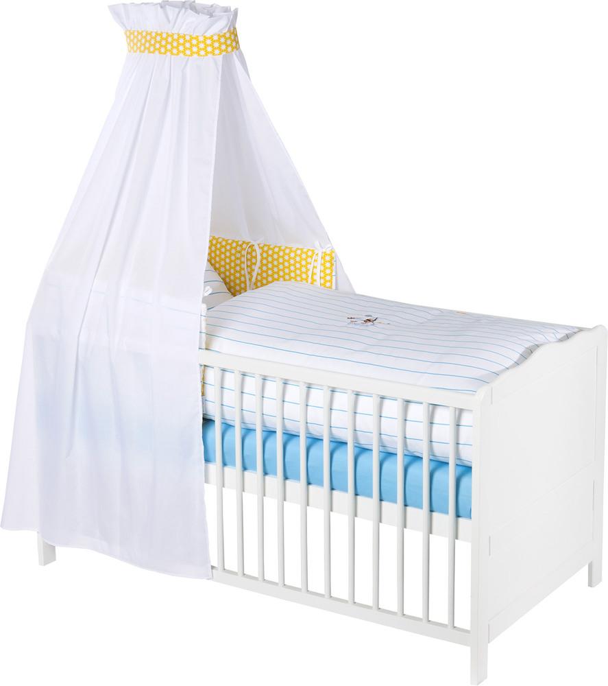 Bett 100X200 Weiß Preisvergleich • Die besten Angebote online kaufen