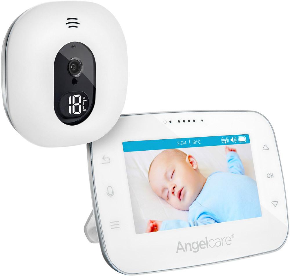 berwachung kamera preisvergleich die besten angebote online kaufen. Black Bedroom Furniture Sets. Home Design Ideas