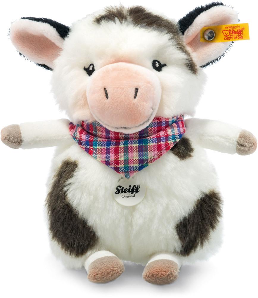 Kuh Mini Cowaloo 18 cm