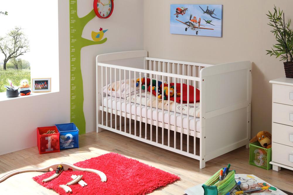 bett tablett wei preisvergleich die besten angebote online kaufen. Black Bedroom Furniture Sets. Home Design Ideas