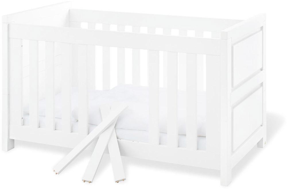 Bettkasten Kinderbett Preisvergleich • Die besten Angebote online kaufen