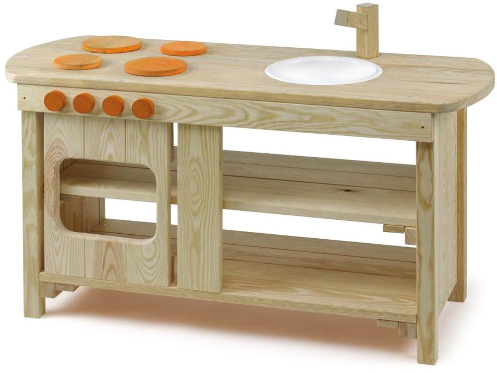 Outdoor Küchen Test : ⌦outdoor küche bauen test vergleichstest