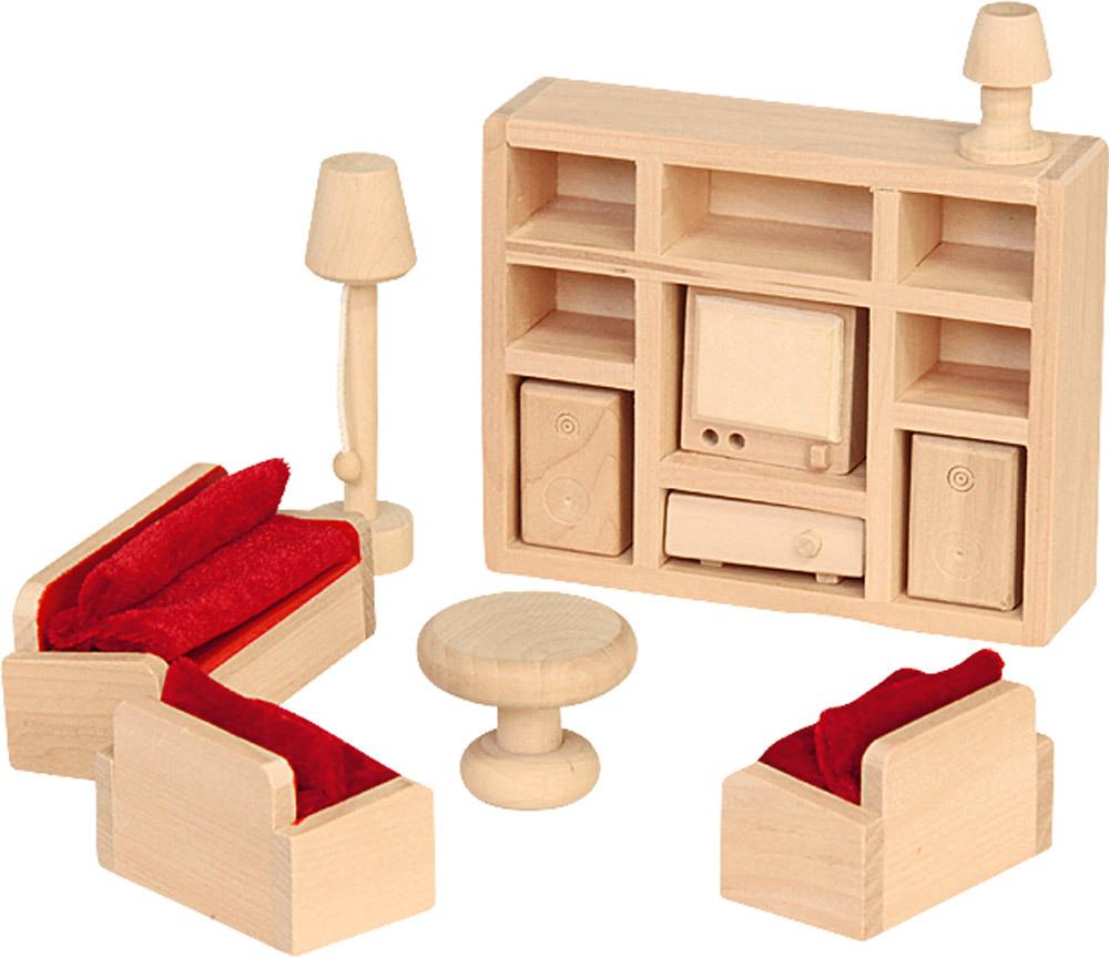 wohnzimmer playmobil preisvergleich die besten angebote online kaufen. Black Bedroom Furniture Sets. Home Design Ideas