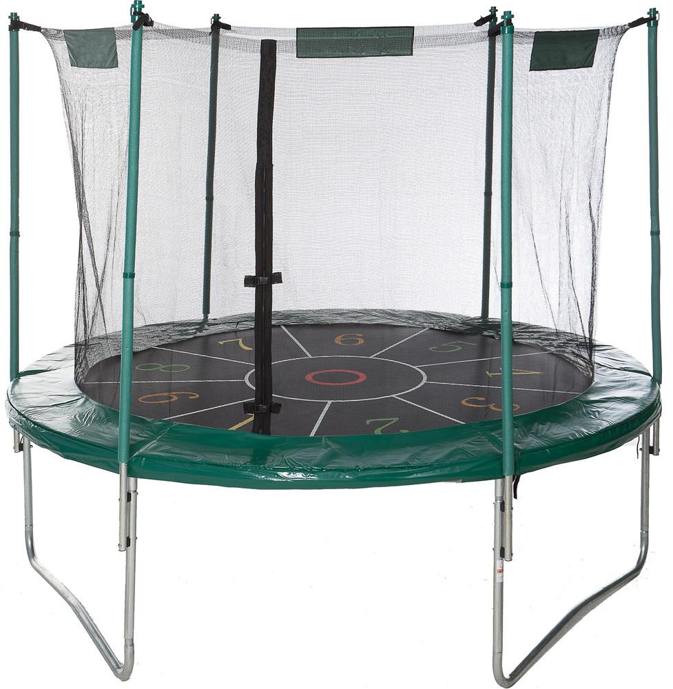 trampoline federn preisvergleich die besten angebote online kaufen. Black Bedroom Furniture Sets. Home Design Ideas