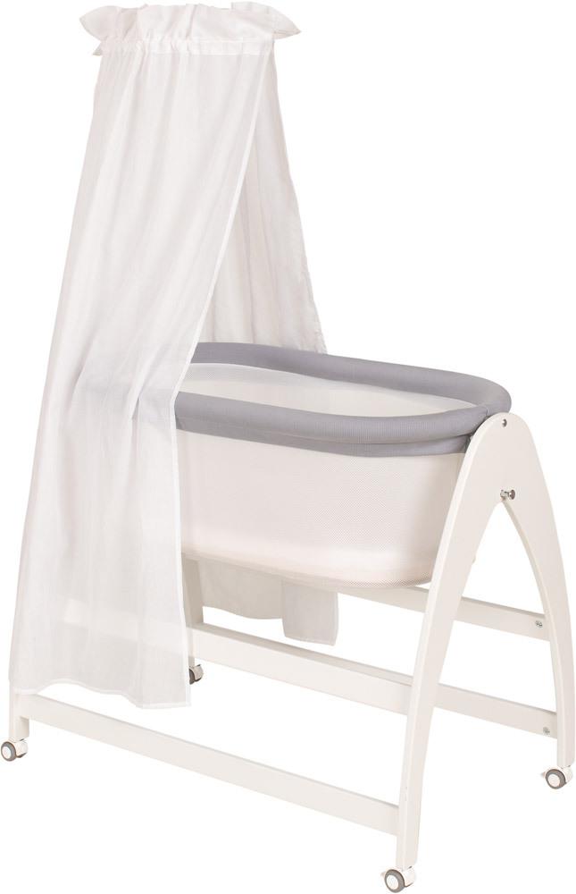 haarreif mit schleier wei preisvergleich die besten. Black Bedroom Furniture Sets. Home Design Ideas