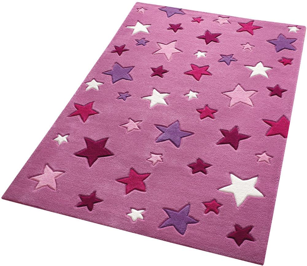 Mädchen Teppich Preisvergleich • Die besten Angebote online kaufen