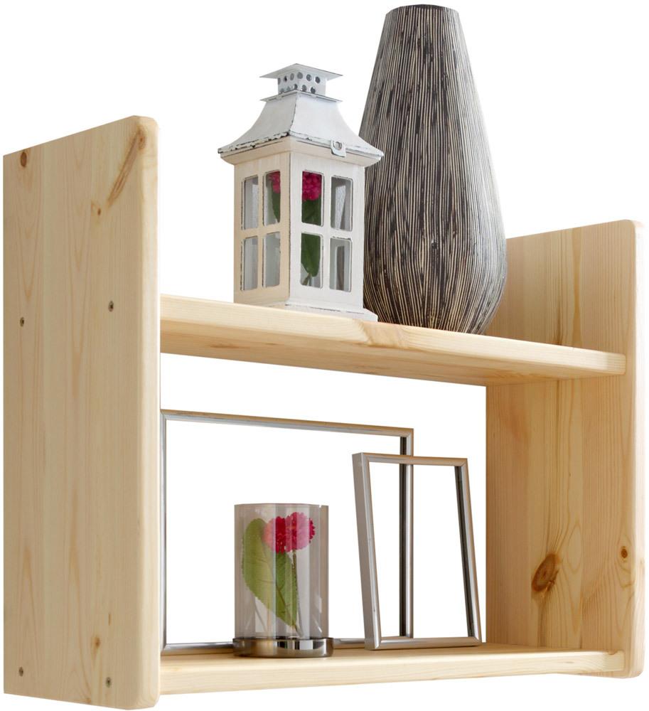 wandregal birke preisvergleich die besten angebote. Black Bedroom Furniture Sets. Home Design Ideas