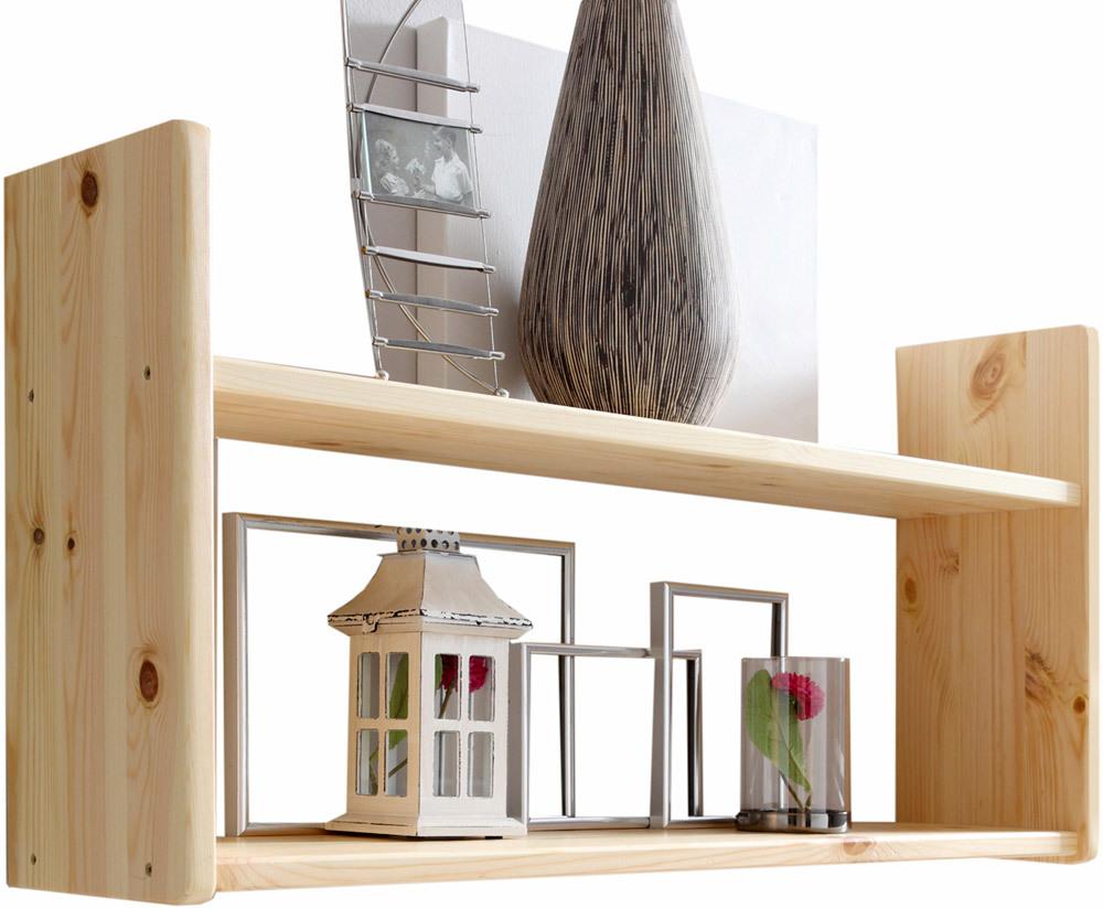 wandregal ecke preisvergleich die besten angebote online kaufen. Black Bedroom Furniture Sets. Home Design Ideas